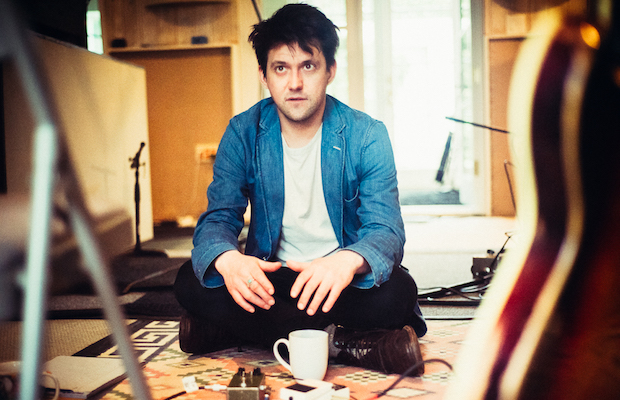 ConorOberst2017-620