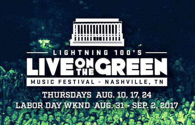 LiveOnTheGreen2017-TEMP