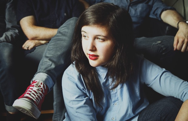 LucyDacus-620