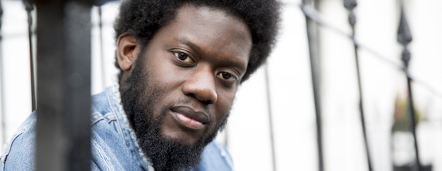 MichaelKiwanuka-Roo17