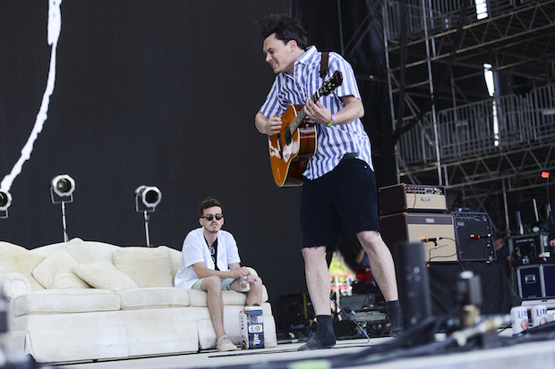 TheFrontBottoms-Bonnaroo17-Insert
