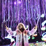 The Flaming Lips @ Riot Fest 2016 - 9.16.16  //  Photo by Mary-Beth Blankenship