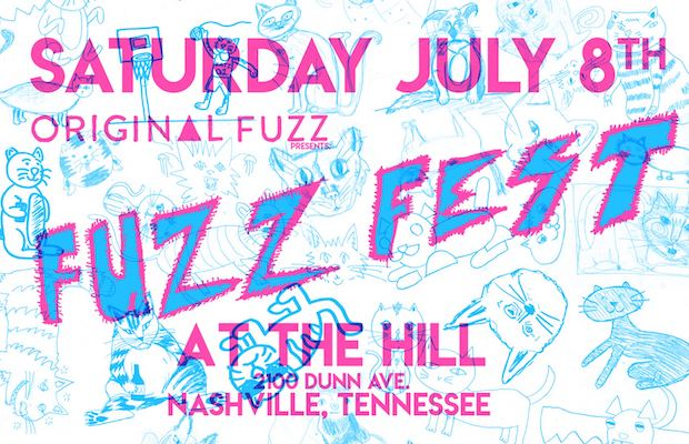FuzzFest2017-620