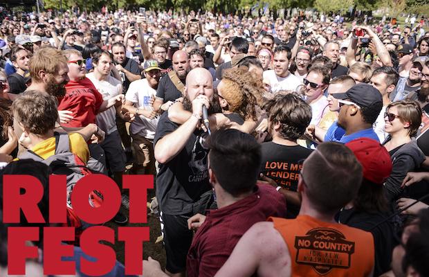 RiotFest2016-Header