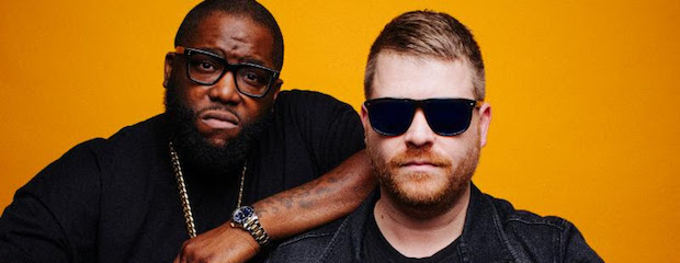 RunTheJewels-Forecastle17