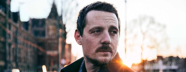 SturgillSimpson-Forecastle17