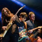 10-4 Weezer_-198