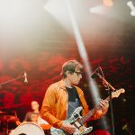 10-5 Weezer_-199
