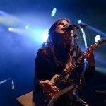10-7 Weezer_-204