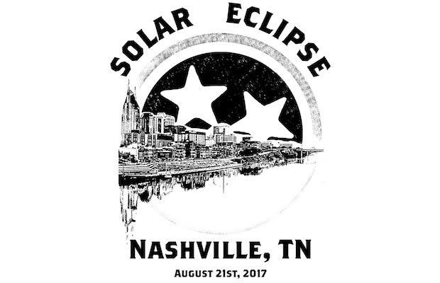 Eclipse-620