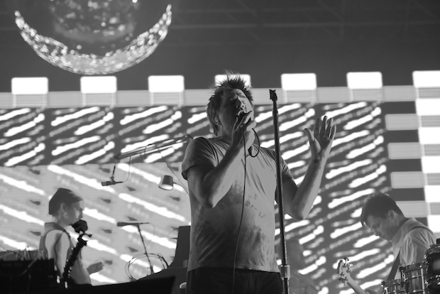 LCD Soundsystem_Forecastle17-Insert