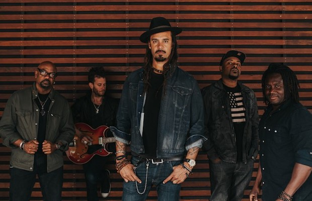 MichaelFranti_Spearhead-620