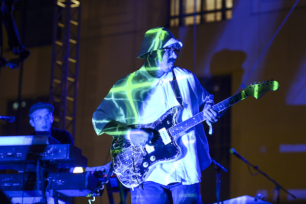 PortugalTheMan_LOTG-8-24-17-Insert
