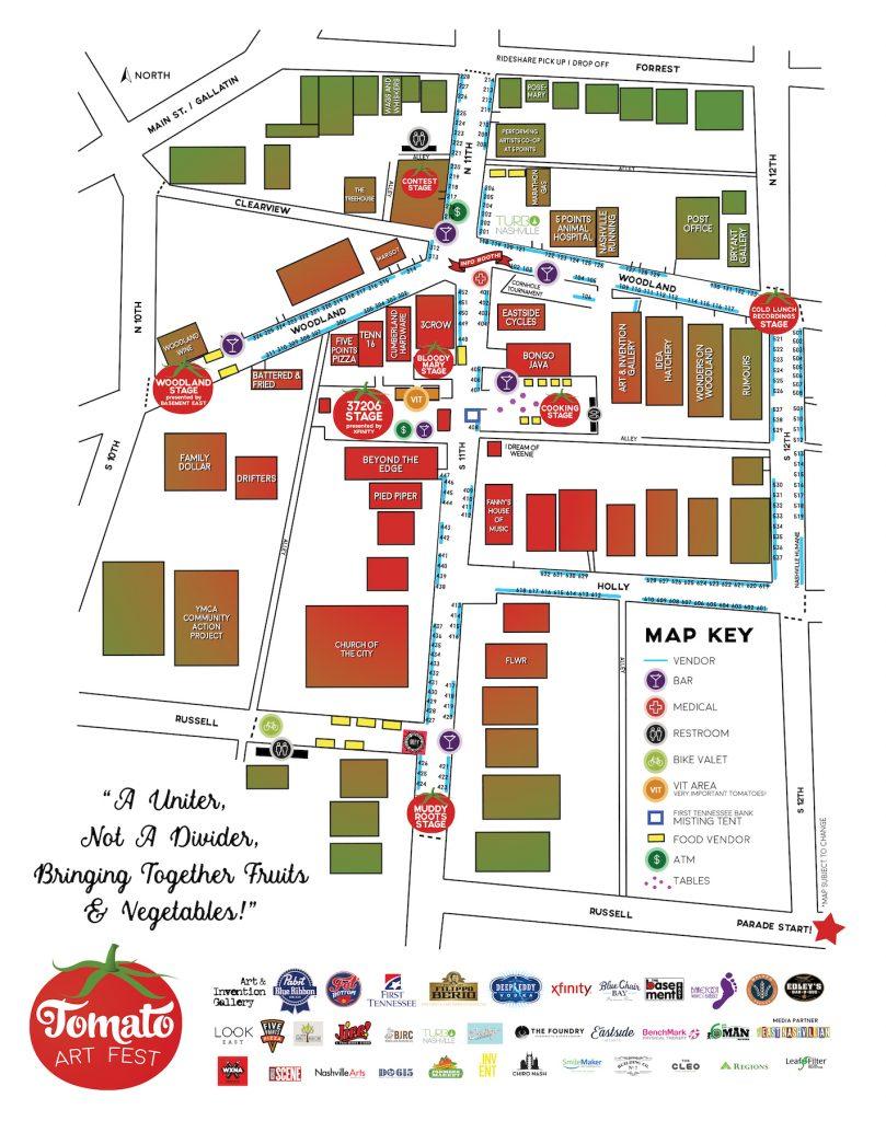 TAF-2017-Map