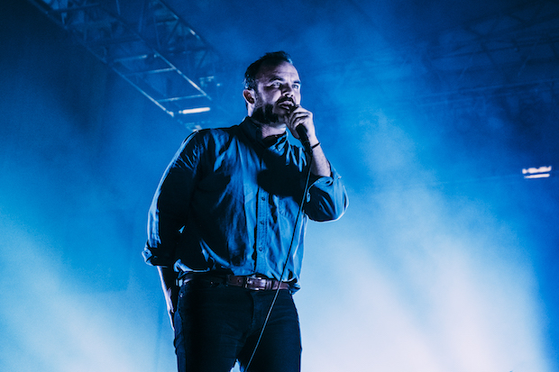 0-12 FutureIslands_LOTG9-3-17-Insert
