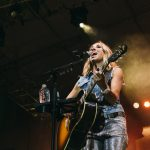 Sheryl Crow @ Live on the Green 2017 - 9.3.17  //  Photo by Amber J. Davis