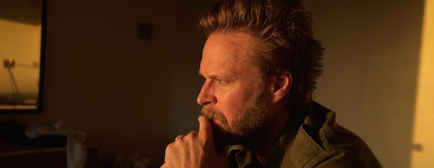 Hiss Golden Messenger-AMA