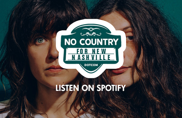 courtney-kurt-ncfnn-spotify-banner