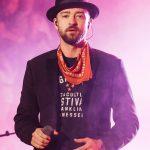 Justin Timberlake @ Pilgrimage 2017- 9.23.17  //  Photo by Mary-Beth Blankenship