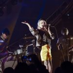 Paramore @ The Ryman Auditorium - 10.17.17  //  Photo by Mary-Beth Blankenship