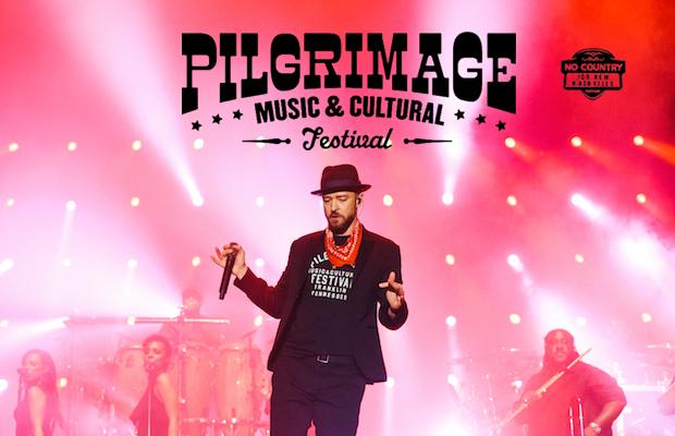 Pilgrimage2017-Header