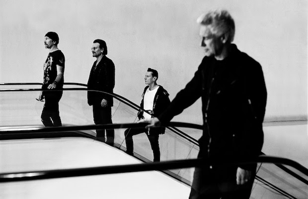 U2_2017-620