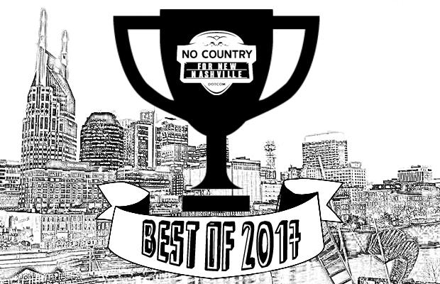 BestOf2017_NCFNN