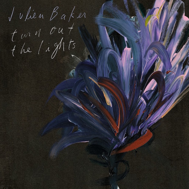 Julien-Baker-Turn-Out-The-Lights