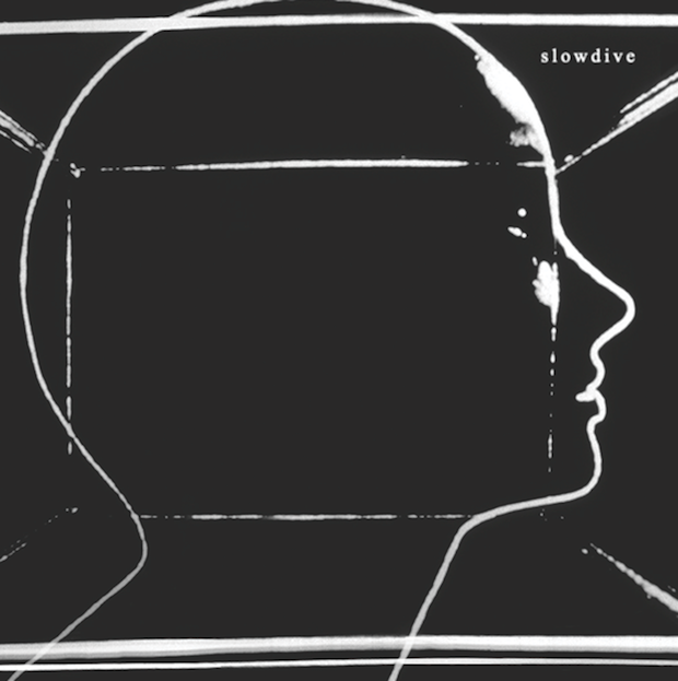 Slowdive-Slowdive-Cover Art