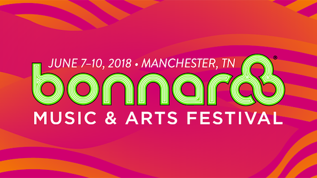 Bonnaroo2018-Header
