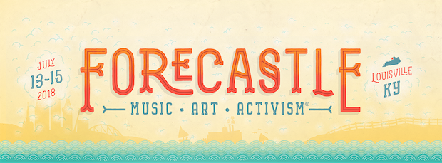 Forecastle2018-temp
