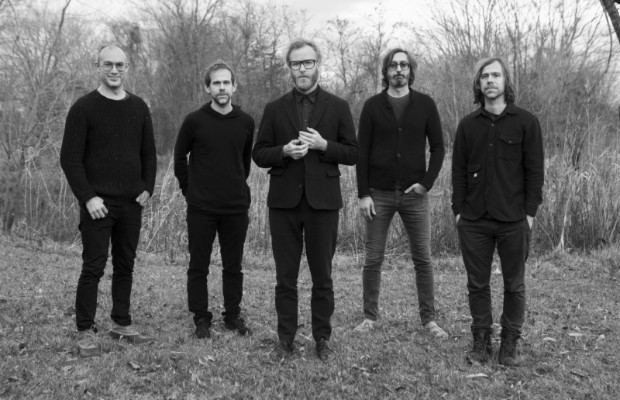The National-2018-620