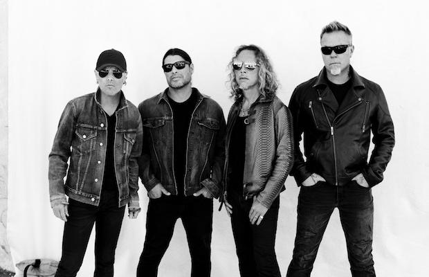 Metallica-620