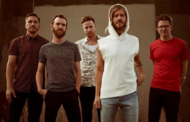 MoonTaxi2018-620