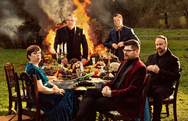 TheDecemberists2018-620