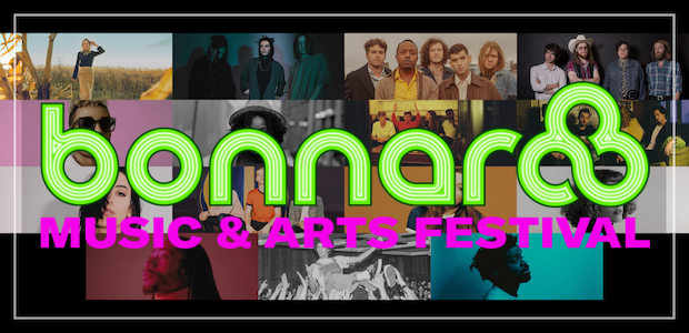 Bonnaroo2018-Thurs-Header-620