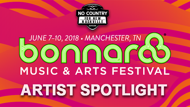BonnarooSpotlight-2018