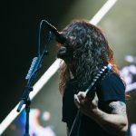 Foo Fighters @ Bridgestone Arena - 5.4.18  //  Photo by Amber J. Davis