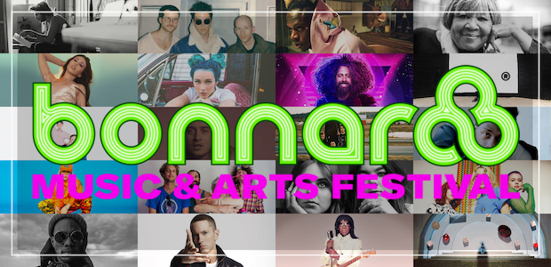 Bonnaroo2018-Sat-Header-620