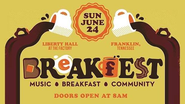 BreakFEST2018-620
