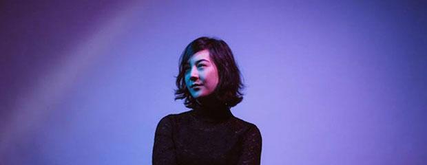 JapaneseBreakfast-Bonnaroo18