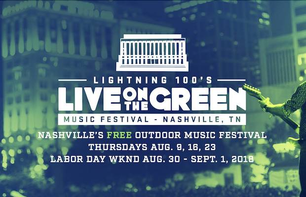 LiveOnTheGreen2018-TEMP