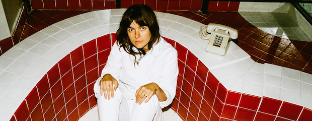 CourtneyBarnett-Forecastle18