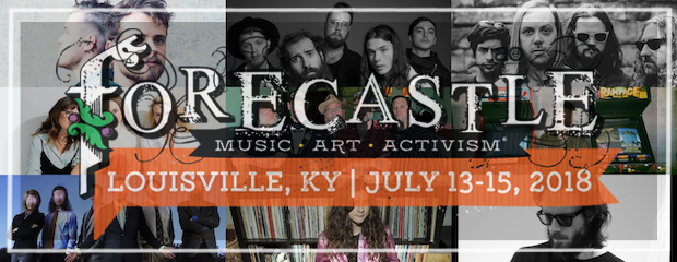 Forecastle18Fri-620