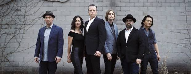 JasonIsbell-Forecastle18