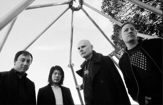 SmashingPumpkins2018-620