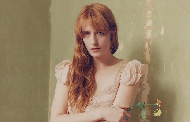 florence-and-the-machine-620