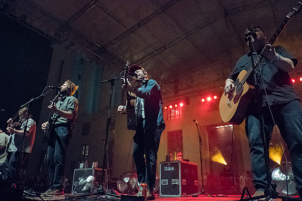 Trampled By Turtles_LOTG2018_body