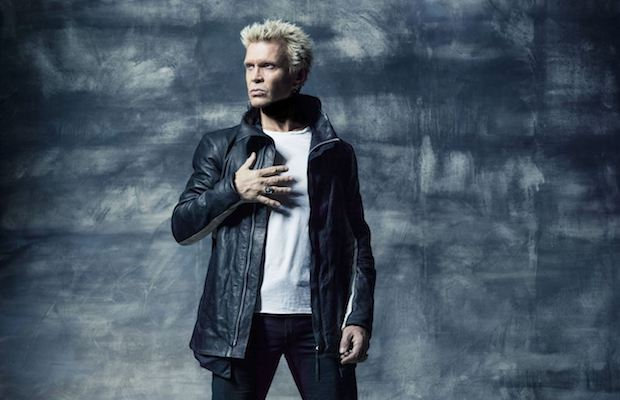 BillyIdol2018-620