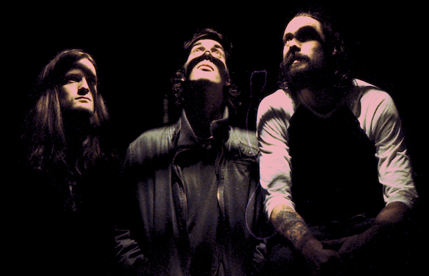 AllThemWitches2018-620